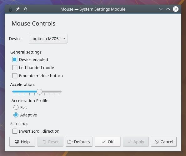 KDE Plasma 5.13 terá um suporte melhorado para o Wayland