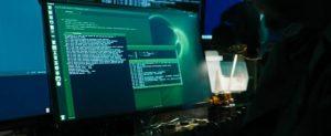 Linux em Maze Runner: The Death Cure? Sim, e é o Ubuntu com Unity!