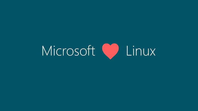 Microsoft Linux? Empresa lançou um sistema com kernel Linux
