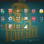 Confira as novidades do Pop!_OS Linux 18.04 e experimente