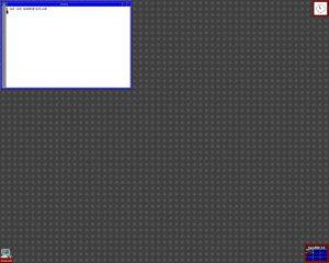 OpenBSD 6.3 lançado - Confira as novidades e baixe