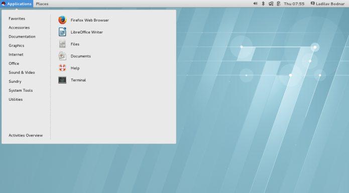 Lançado Red Hat Enterprise Linux 6.10 com correções para Spectre & Meltdown
