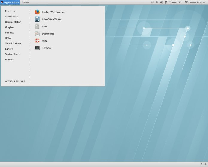Red Hat Enterprise Linux 6.10 Beta lançado - Confira as novidades e baixe