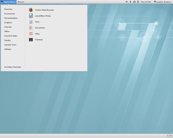 Red Hat Enterprise Linux 7.5 lançado - Confira as novidades e baixe