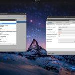 Como instalar o app de acesso remoto Remmina no Linux via Flatpak
