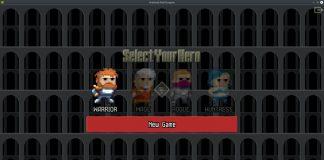 Como instalar o jogo Shattered Pixel Dungeon no Linux via Flatpak