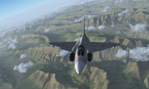 Como instalar o simulador de voo FlightGear no Linux