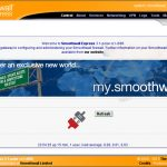 Smoothwall Express 3.1 SP4 - Confira as novidades e baixe