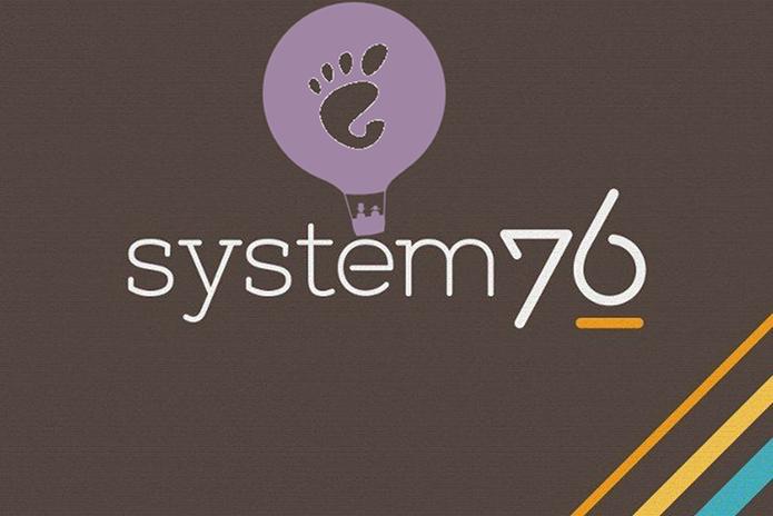 System76 entrou no Conselho Consultivo da GNOME Foundation
