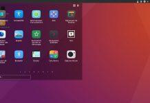 Como instalar o bonito polêmico tema Unity 8 no Linux