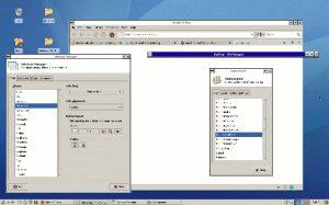 Como instalar o nostálgico tema Windows 3.1 no Linux