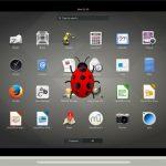 Ajude a Canonical a testar os patches de memória do GNOME 3.28