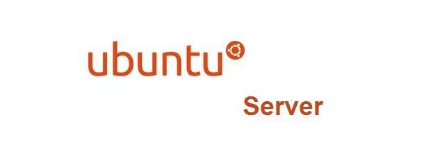 Confira as novidades do Ubuntu Server 18.04 LTS