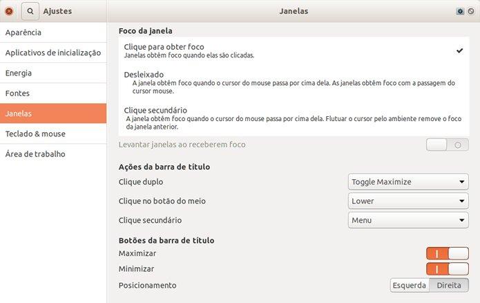 Planeta Ubuntu Brasil