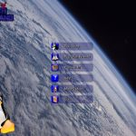 Como instalar o aplicativo educacional TuxMath no Linux