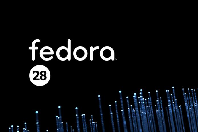 Veja como atualizar o Fedora 27 para 28 sem complicações