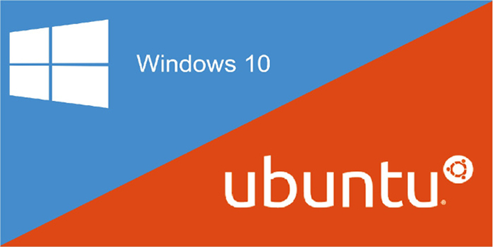 atualizar o ubuntu do windows 10 para a versao 18 04 - Cliente Dropbox no Linux só funcionará com sistema de arquivos Ext4