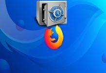 Como fazer backup do seu perfil do Firefox no Linux e restaurá-lo