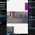 Como instalar o editor de jogos Bladecoder Adventure Engine no Linux