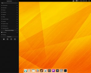 BlankOn 11.0 lançado - Confira as novidades e baixe