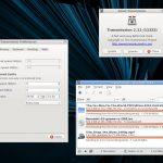 Como instalar o Cliente BitTorrent Transmission no Linux via Flatpak