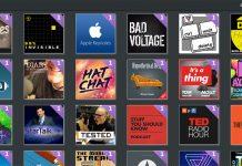 Como instalar o cliente de podcast Vocal no Linux via Flatpak
