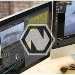 Como instalar o app de composição de vídeo Natron no Linux