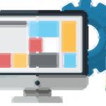 Conheça os melhores criadores de sites