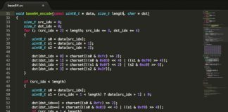 Como instalar o editor de código Sublime Text no Linux via Snap