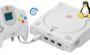 Como instalar o emulador de Dreamcast Reicast no Ubuntu e derivados