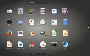 Fim do vazamento de memória do GNOME Shell! Confira!