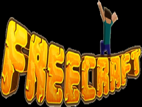 Como instalar o divertido jogo FreeCraft no Linux via Snap