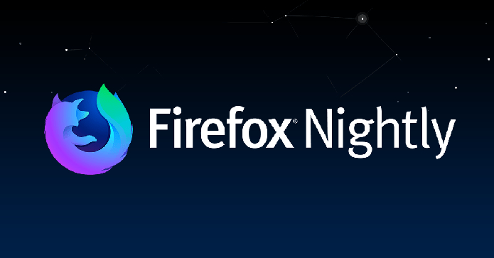 Como instalar o firefox nightly no ubuntu e derivados stopboris Images