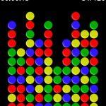 Como instalar o jogo bubble-pop no Linux via snap