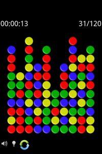 Udeler Apk For Android