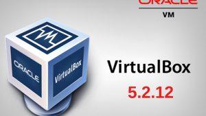 Lançado o VirtualBox 5.2.12 com suporte inicial ao novo kernel 4.17