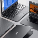 Dell lançou novos portáteis com o Ubuntu da linha developer editions
