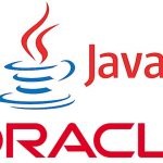 Como instalar o Oracle Java no Ubuntu 18.04 LTS