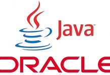 Como instalar o Oracle Java no Ubuntu 18.04 LTS