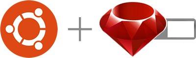 Como instalar a linguagem de programação Ruby no Ubuntu, Debian e derivados