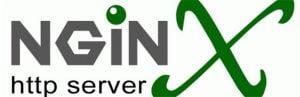 Como instalar o servidor Nginx no Ubuntu e derivados