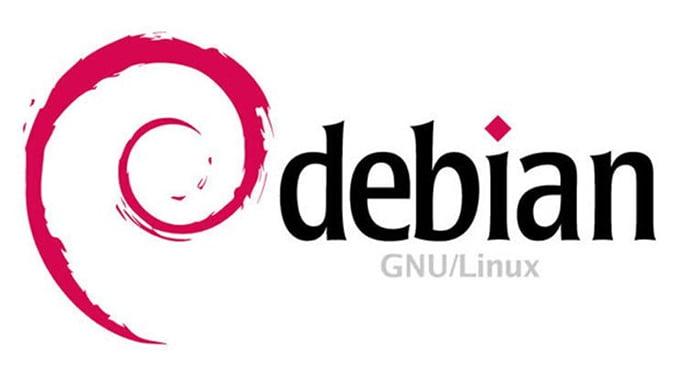 Suporte de segurança do Debian 8 Jessie acaba em 17 de junho de 2018