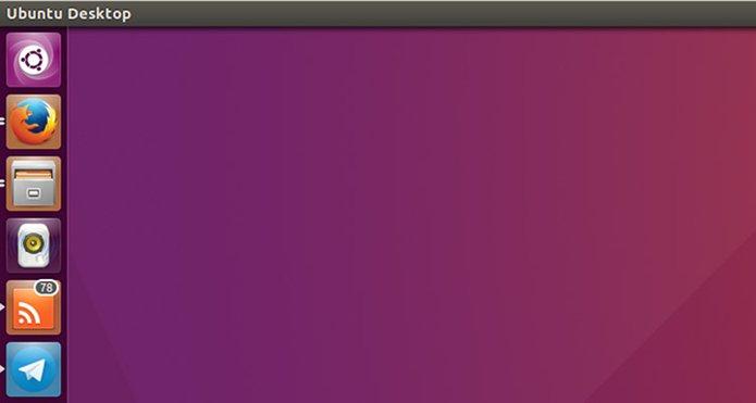 Como instalar o ambiente Unity no Ubuntu 18.04 LTS e derivados