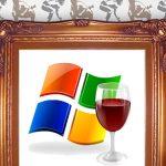 Wine 3.0.3 Lançado Com Mais de 50 Correções de Bugs