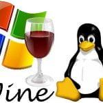 Como instalar o Wine no Fedora, CentOS, RHEL e derivados