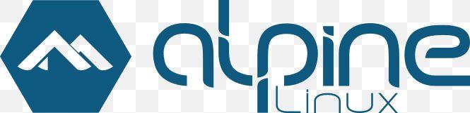 Alpine Linux 3.8 lançado - Confira as novidades e baixe