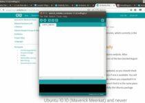 Como instalar o Arduino IDE no Linux e começar a desenhar