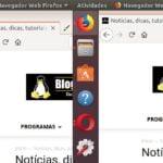 Como ativar o suporte a CSD no Firefox para Linux