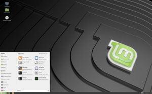Como atualizar o Linux Mint 18 Sylvia para Linux Mint 19 Tara