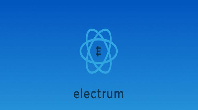 Como instalar a carteira Electrum no Linux para minerar Bitcoin